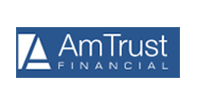 AmTrust North America